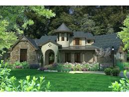 fairytale house plans fairytale cottage plans fairy tale home plans whimsical house plans