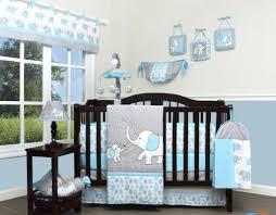 Nursery Bedding Sets Boy Elephant Nursery Bedding Boy Uk Grey Baby Stayinelpaso Com