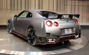 nissan coupe 2013 2015 gt r nismo 2015 s63 amg coupe 2015 subaru wrx this week u0027s