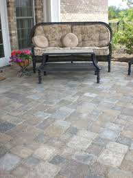 images walkway backyard stone wall ese garden pictures with