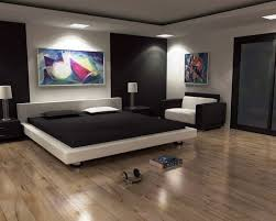 best bedroom design ideas for creative on a budget modern to