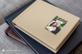 Unique Wedding Albums Your Wedding Album Setting A Gold Grid Standard Gold Grid Studios