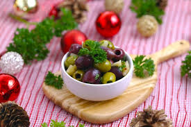 healthy thanksgiving recipes vegan paleo options mind munch