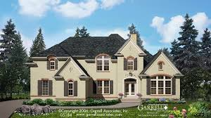 European Country House Plans French Country House Plans Bringing European Accent Into Your Home