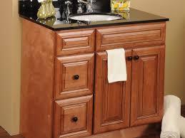 In Stock Bathroom Vanities by Bathroom Bathroom Cabinets Home Depot 30 Elegant Home Depot