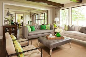 tips for incorporating greenery pantone u0027s color of the year into