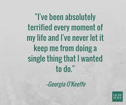 Georgia travel sayings images 5 georgia o 39 keeffe quotes that totally nail what it means to have jpg