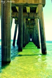 1015 best beach pensacola beach u0026 perdido key images on pinterest