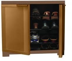 nilkamal kitchen cabinets nilkamal freedom plastic shoe stand price in india buy nilkamal