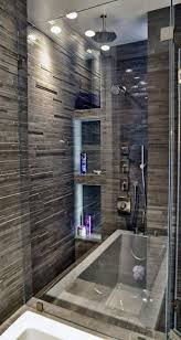 89 best matching shower tiles and bathroom flooring images on