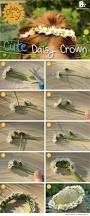 How To Make Floral Arrangements Step By Step 1113 Best Ideas About My Flower Shop U003c3 On Pinterest Floral