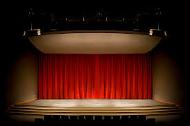Black Stage Curtains For Sale Bellatex Stage Curtains And Theatrical Drapes