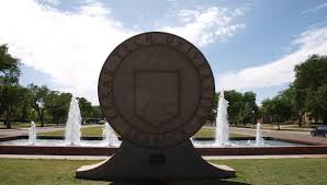 petroleum engineering colleges top 10 petroleum engineering colleges in america texas tech