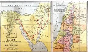 Isreal Map Ancient Israel World Map Image Gallery Hcpr