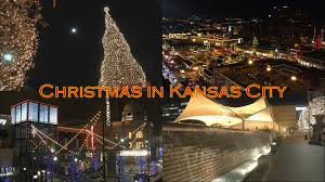 zona rosa tree lighting where to see christmas lights in kansas city 2017 axs
