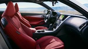infiniti car q60 bommarito infiniti is a ellisville infiniti dealer and a new car
