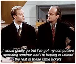 Frasier Meme - niles crane s best 29 lines on frasier