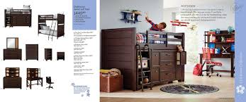 Rooms To Go Kids Loft Bed by Rooms To Go Kids Lume Creative