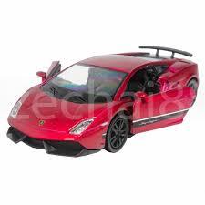 Lamborghini Gallardo Red - rmz city 1 32 die cast lamborghini end 2 11 2020 10 35 am