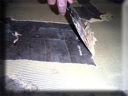 xtreme flooring metro detroit and downriver concrete floor prep