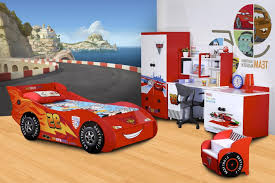 Car Bedroom Furniture Set by Bedroom Cars Bedroom Set For Imposing Children S Car Themed