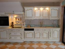modele de cuisine rustique modele de cuisine provencale 3 cuisine proven231ale en ch234ne