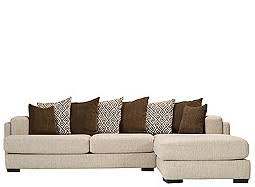 Chenille Sectional Sofa Sectional Sofas Modular Sofa Leather Microfiber Chenille