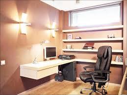 Small Oak Corner Computer Desk by Furniture Black Modern Corner Desk Corner Desk With Corner Desk