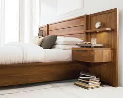 contemporary bedroom furniture houzz