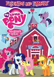 my little pony friendship is magic season 6 twilight sparkle u0027s