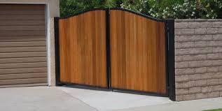 fence wood fence gate ideas winsome wood fence gate designs diy