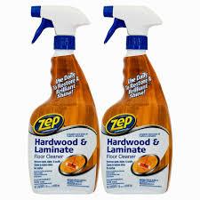 Best Clean Laminate Floors Best Vacuum For Laminate Floors 2012