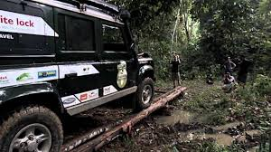 land rover malaysia slow it down the land rover owners club of malaysia u0027s off road