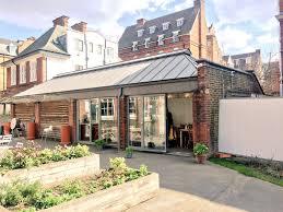 luxury homes alpharetta ga rochelle canteen shoreditch samphire and salsify