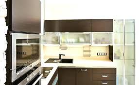 cabinet doors kitchen sliding glass cabinet door hardware kinsleymeeting com