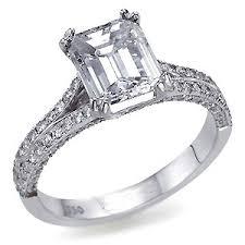 engagement rings houston houston diamond rings wedding promise diamond engagement