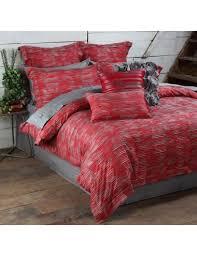 Down Comforter And Duvet Cover Set 19 Best Bedroom Stuff Images On Pinterest Bedroom Ideas Duvet