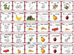a an is are do board game worksheet by caroline tefl journey tpt
