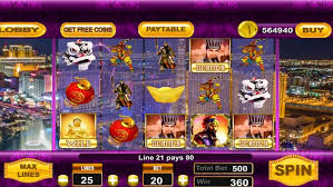 jackpot casino apk mega jackpot casino for android apk