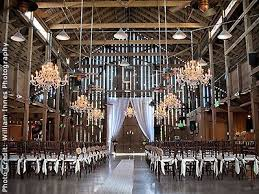 socal wedding venues deals on southern california wedding venues los angeles san diego