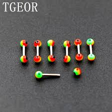 reggae earrings buy reggae earrings and get free shipping on aliexpress