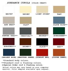 boysen paint color chart enamel ideas titanic paint and color