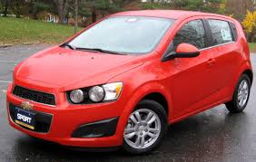 2012 aveo t300 sonic body repair manual pdf 25 7 mb