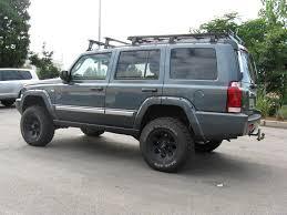 commander jeep jeep commander xk