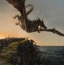 the protectors of iceland fantasy creatures inspired by icelandic