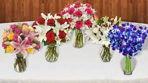 most popular and best flower delivery valentines day valentines