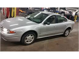 oldsmobile cars in pennsylvania for sale used cars on buysellsearch