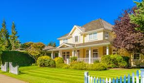 placer and sacramento county ca real estate homes for sale