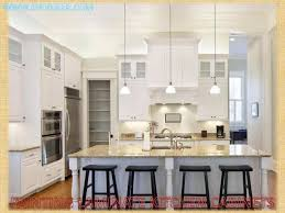 kitchen furniture white kitchen cabinets painting veneer furniture painting cabinets