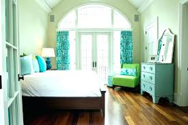 tropical bedroom decorating ideas tropical bedroom decorating ideas tropical bedroom theme never